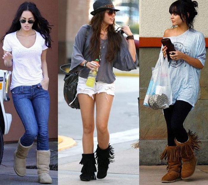 celebrity-ugg-boots-fashion