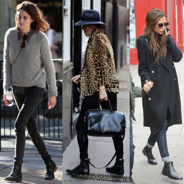 chelsea-boots-for-women-outfits-spnu9imq-2z4klaf5xwr182sht4vk7e
