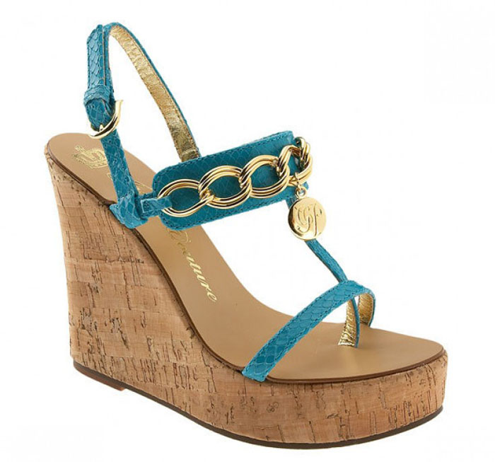 cork_wedges_juicy-2wqqyp8sip5u4x5txpj8qo