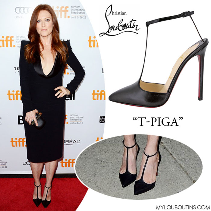 julianne-moore-christian-louboutin-t-piga-t-strap-pumps-black