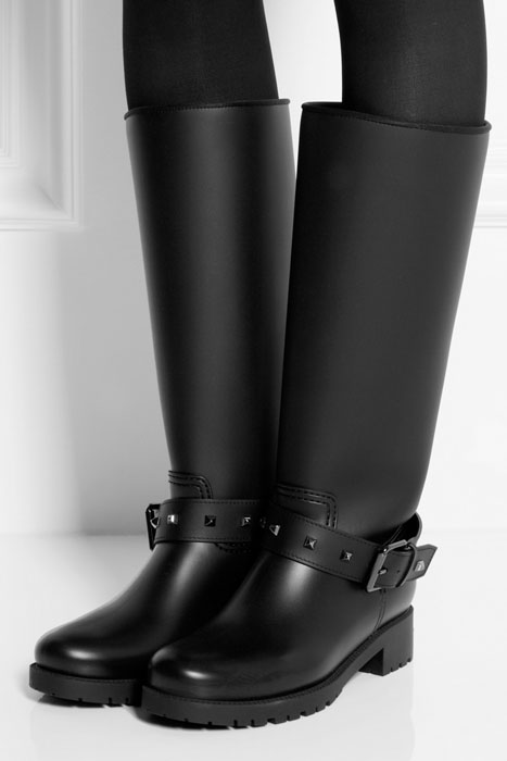 karl-lagerfeld-black-studded-rubber-wellington-boots-product-3-13535659-064957659