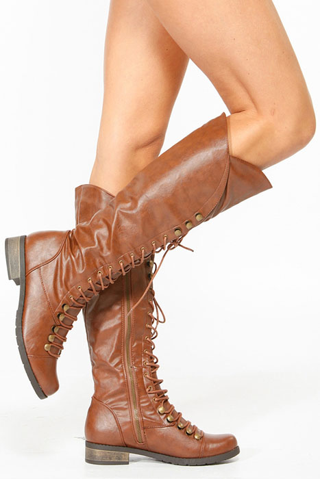 shoes-boots-jpo-croft-17_chestnut_1