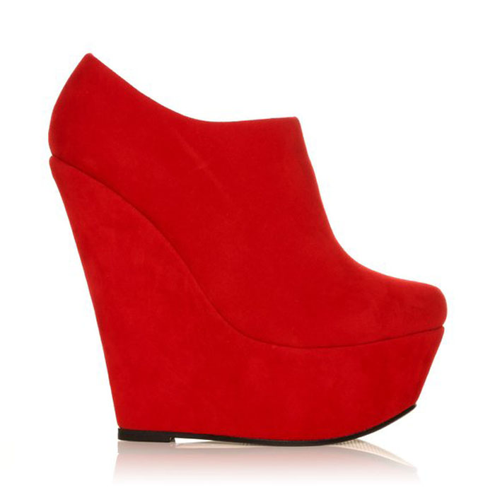tina-red-faux-suede-wedge-very-high-heel-platform-ankle-shoe-boots_2749047