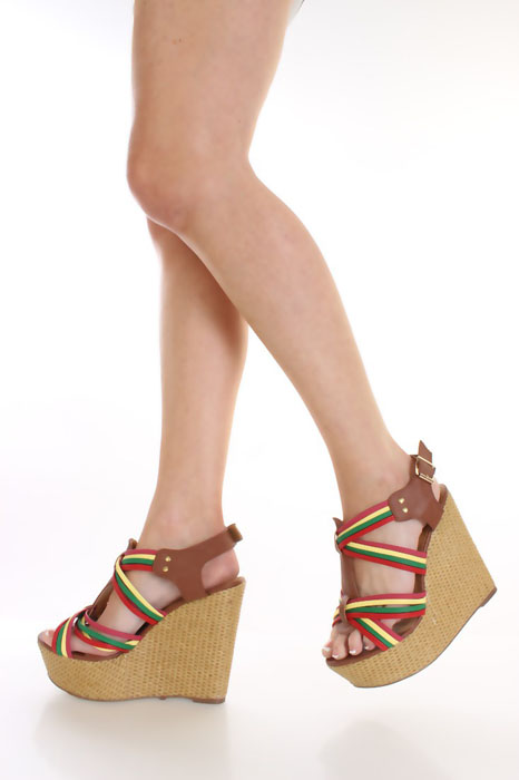 wedge-shoes-12