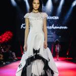 коллекция kissкисс by  Katya Anderzhanova