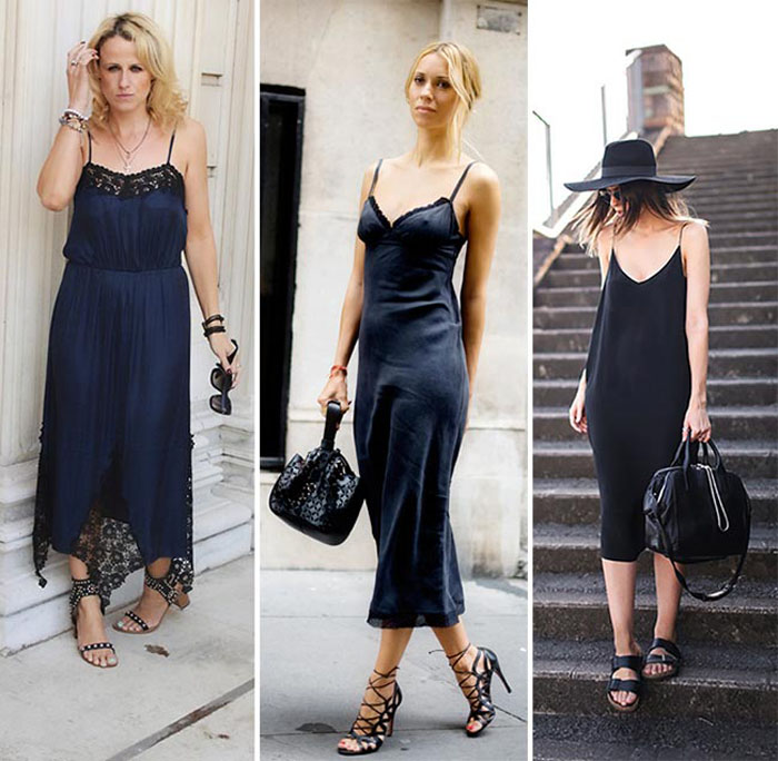 what_to_wear_a_slip_dress_with_fashionisers