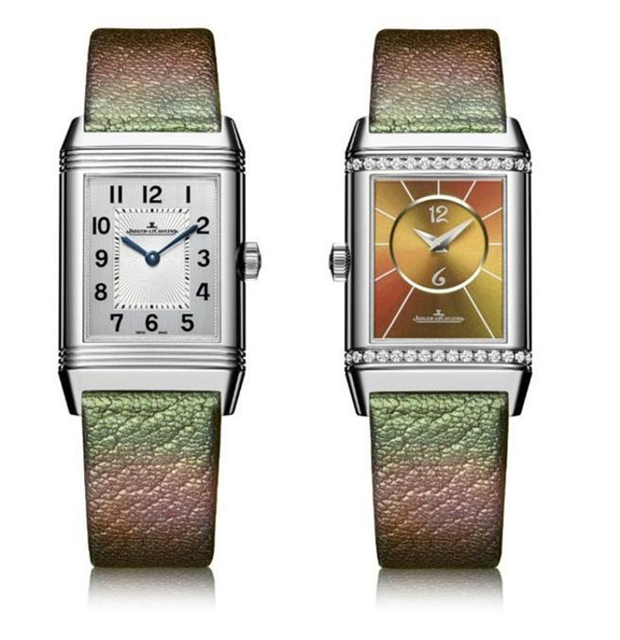 Christian-Louboutin-Designs-Jaeger-Lecoultre-Reverso-Watch-Collection-jlc-luxury-fashion-designer