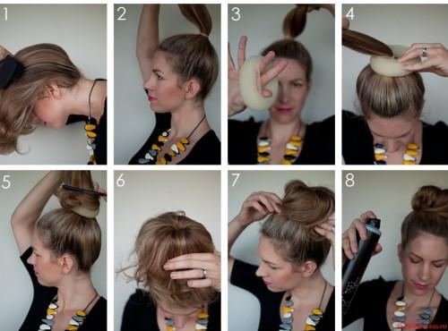 1426755328_hair-romance-big-bun-tutorial-collage1-e1457098710374