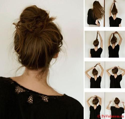 1426755334_135849-perfect_messy_bun-e1457098593455