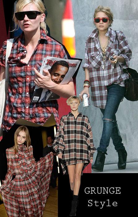 grunge-style-moda-2008