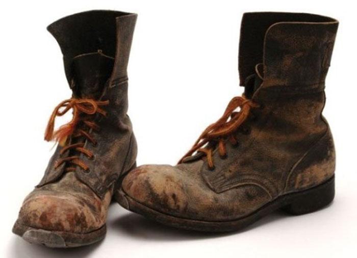 obuv-v-stile-granzh