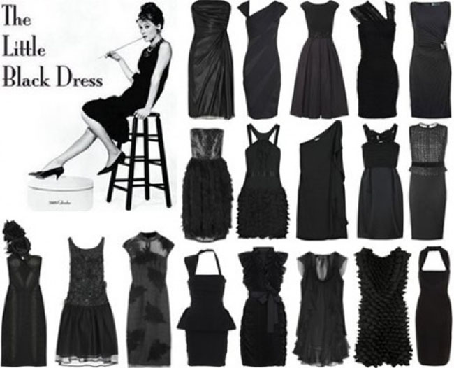 Little-Black-Dresses-Assort_1349795787_670x0