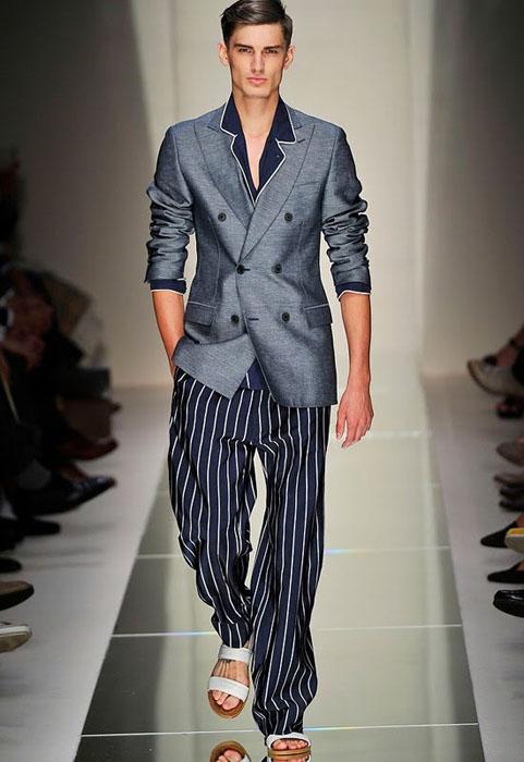 Salvatore_Ferragamo_SS2011_Pajamas_Shirt