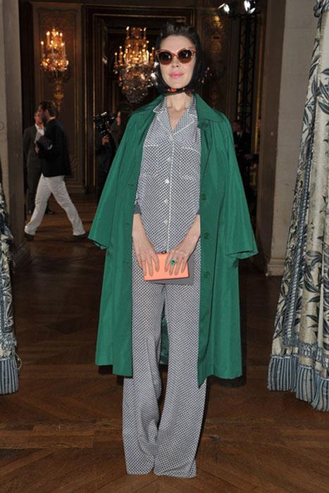 Stella+McCartney+Front+Row+Paris+Fashion+Week+WkOWbbvKs-vl-1
