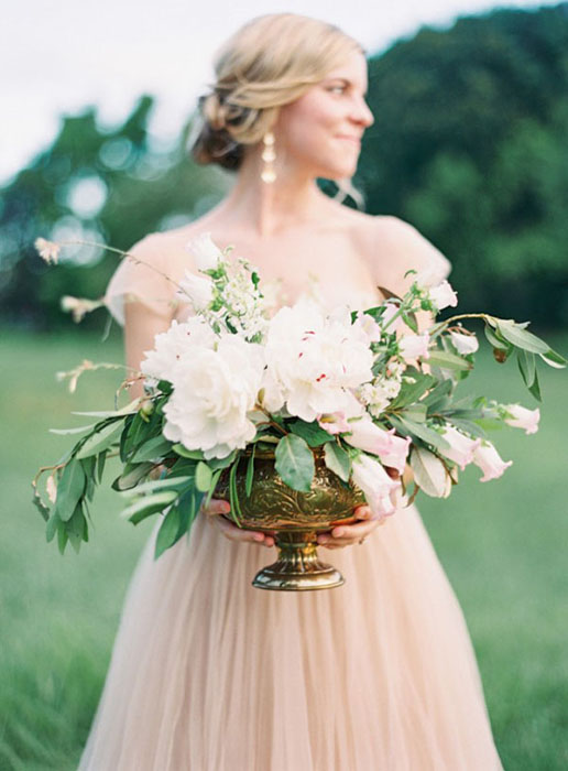 01-warm-ivory-reem-acra-wedding-dress-landon-jacob-photography1