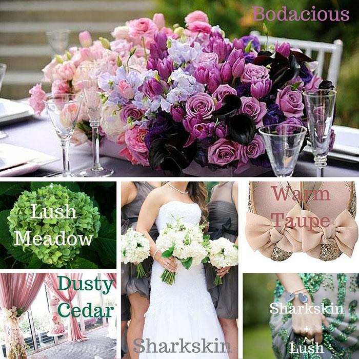 12-pantone-flyboy-naturals-rose-petals