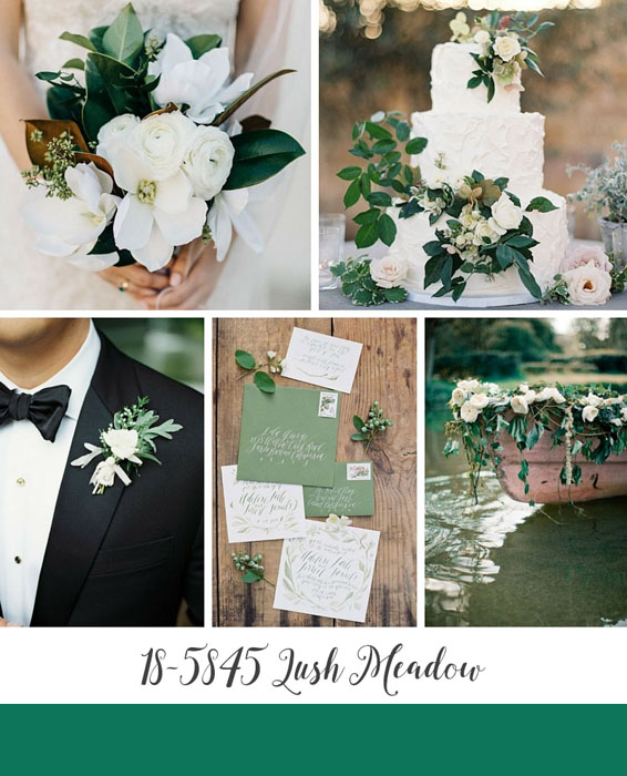 2-Lush-Meadow-Wedding-Inspiration-Board