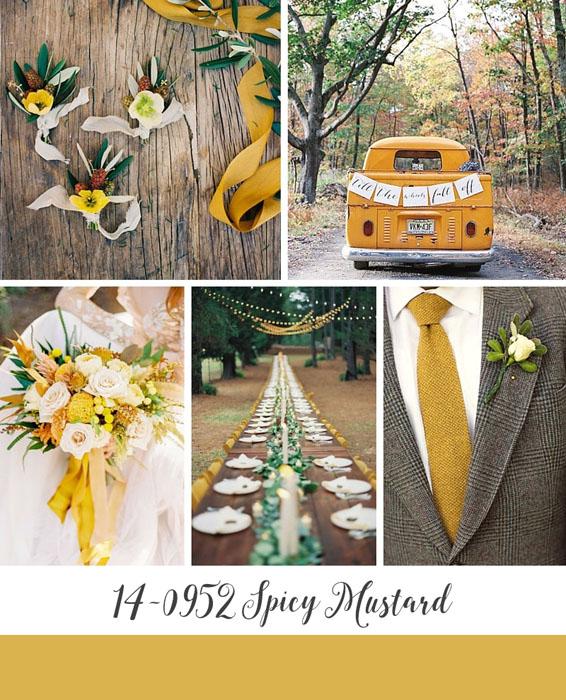3-Spicy-Mustard-Autumn-Wedding-Inspiration-Board