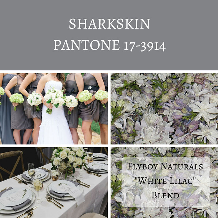 4-pantone-flyboy-naturals-rose-petals