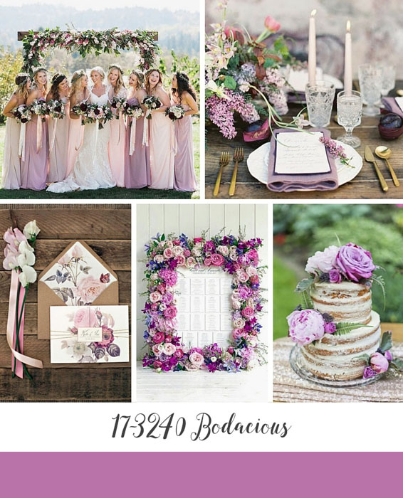 5-Bodacious-Autumn-Wedding-Inspiration