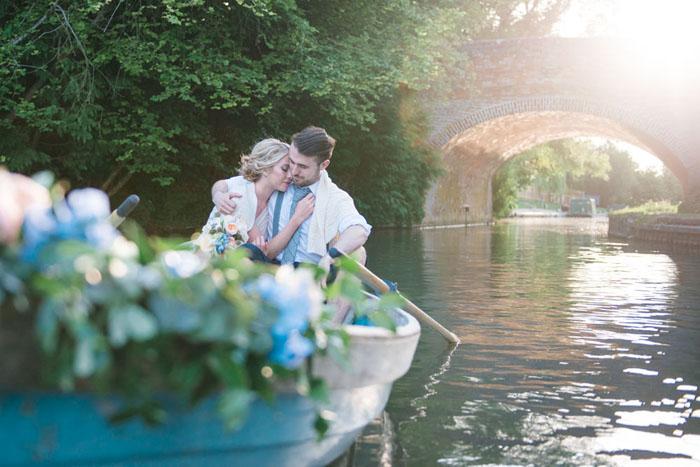 Hannah-McClune_-Riverside-Romance-130