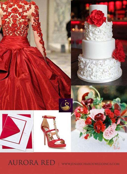 Inspiration_Board-Aurora-Red-Wedding_2048x2048-1