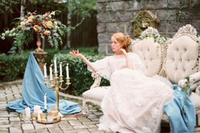 Primavera-Wedding-Inspiration-Shoot-296x197