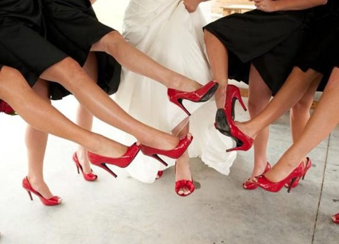 Red-Wedding-Shoes_1024x1024
