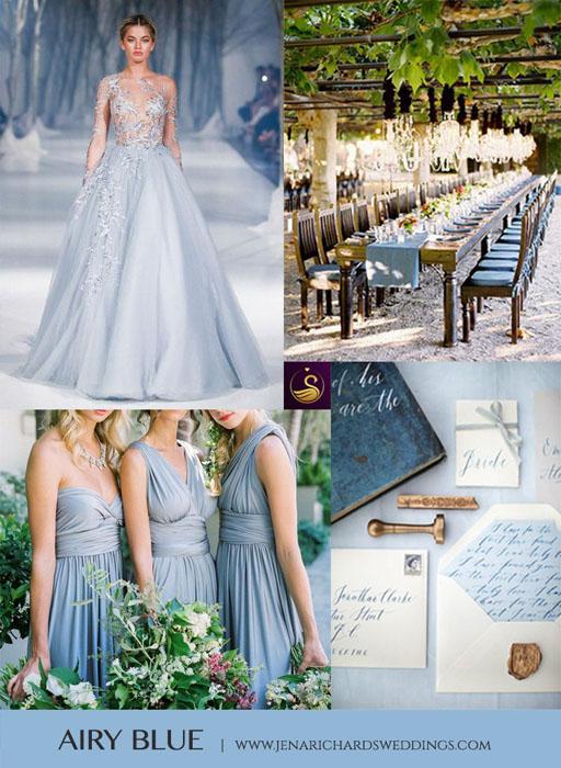 Wedding_Inspiration-Airy-Blue_1024x1024