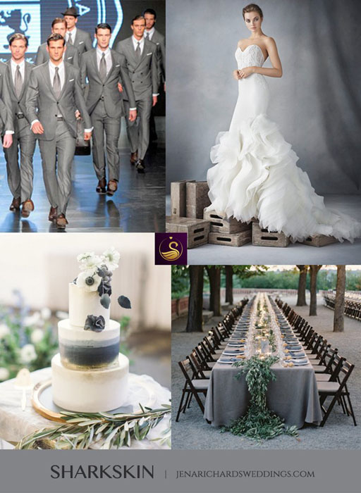 Wedding_Inspiration-Sharkskin-Gray_1024x1024