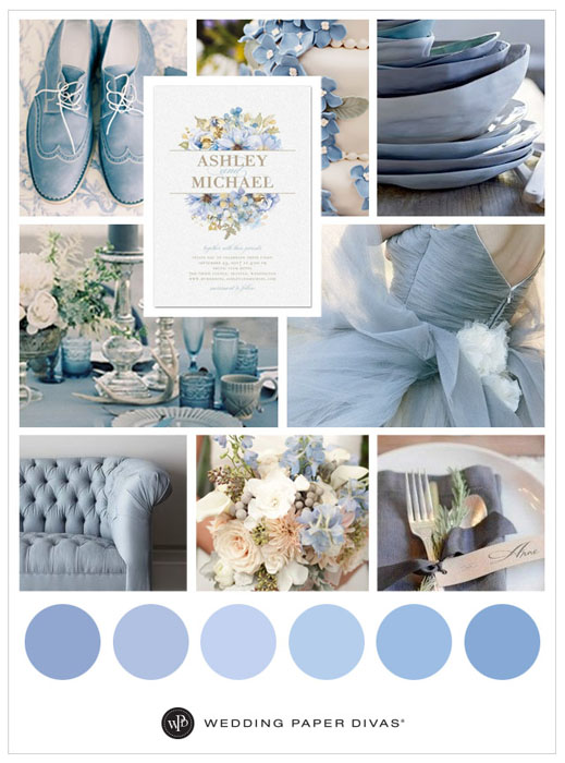 blue-wedding-ideas-inspired-by-serenity