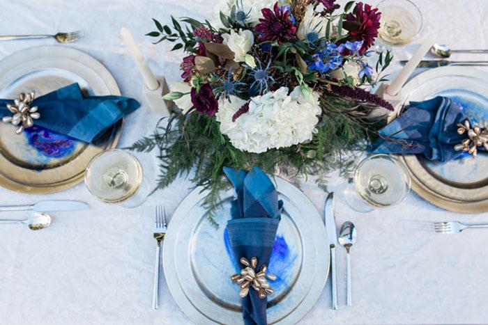 emily-pine-modern-earthy-wedding-inspiration-02