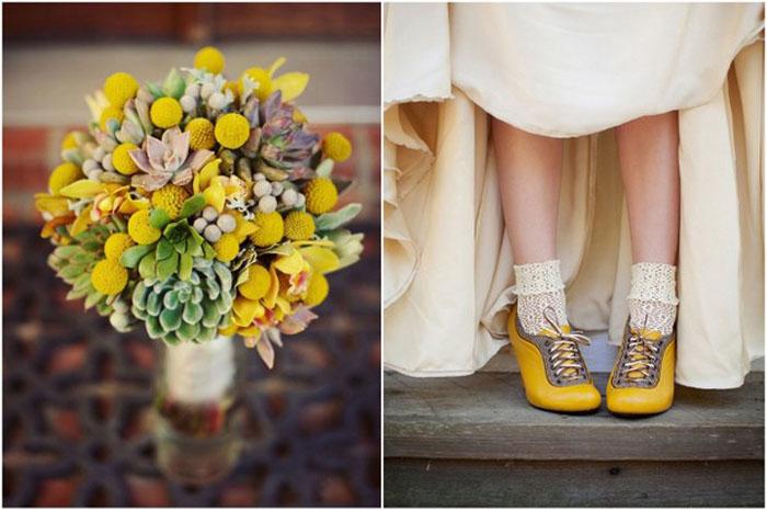 gothic-mustard-wedding11