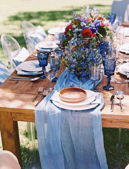 indigo-wedding-inspiration-from-maui-993-int