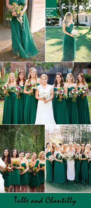 lush-meadow-fall-wedding-color-ideas-for-bridesmaid-dresses-1