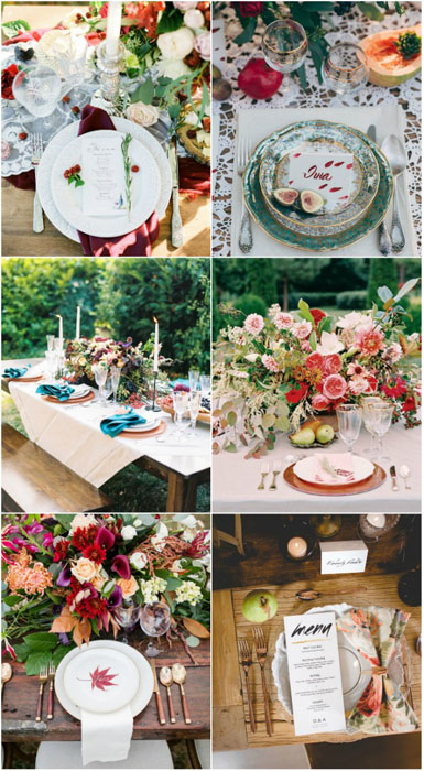 most-want-wedding-table-setting-ideas-for-2016-autumn--e1460084719267