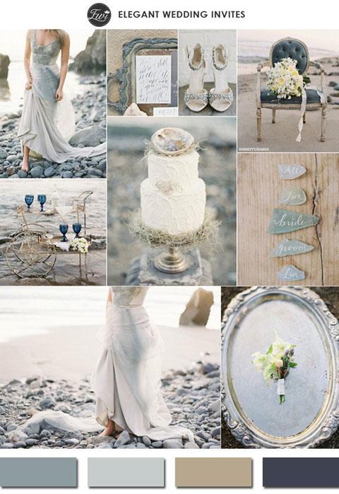 neutral-colors-glacier-gray-2015-spring-wedding-color-trends_2048x2048