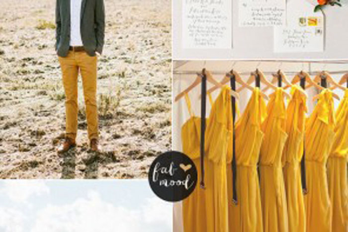 oak-buff-mustard-autumn-wedding-colours-296x197