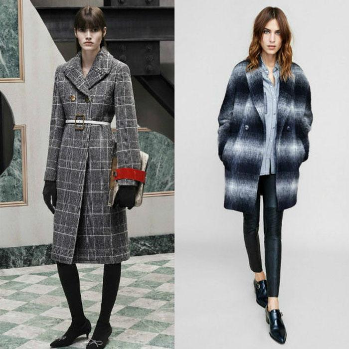 palto-sezona-osen-zima-13