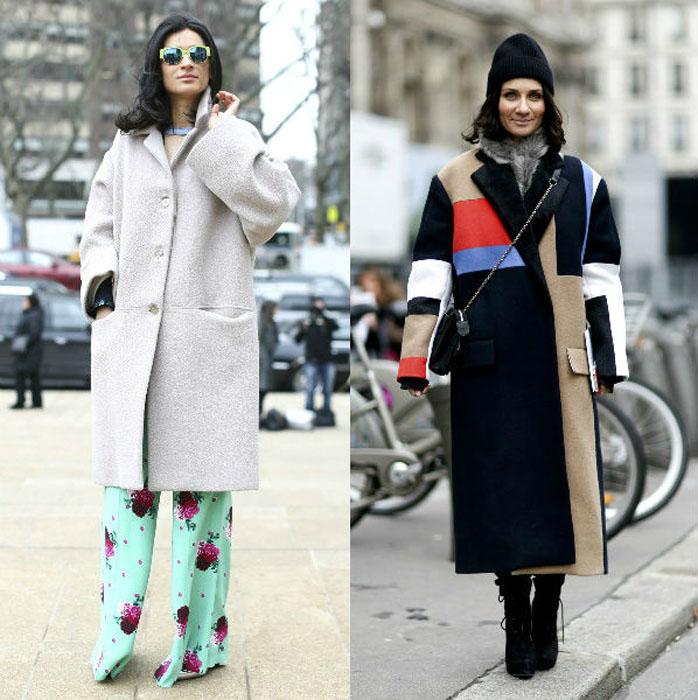 palto-sezona-osen-zima-14
