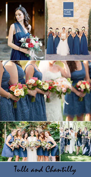 patone-top-10-wedding-colors-for-autumn-bridesmaid-dresses-1