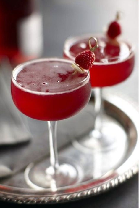 red_cocktails_1024x1024
