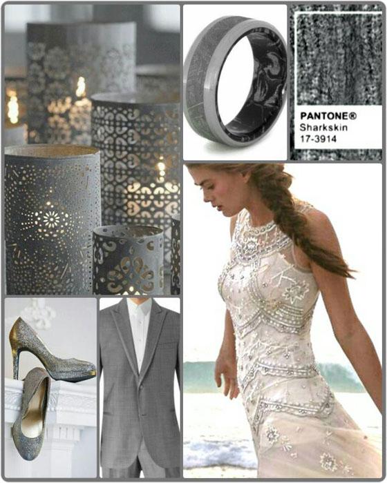 sharkskin_wedding_inspiration_tagweddings_1024x1024