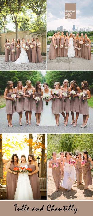 top-10-fall-wedding-colors-from-pantone-for-bridesmaid-dresses-1