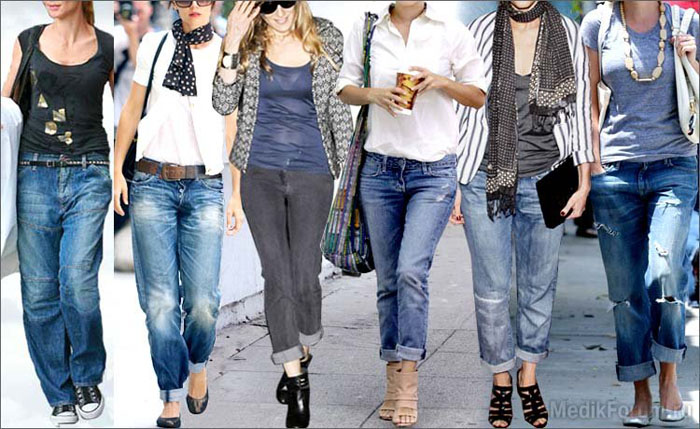 1313659657_boyfriend-jeans