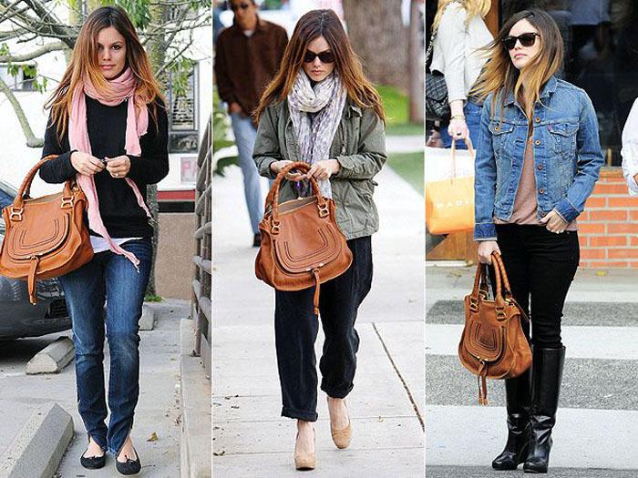 Fashion trend's
