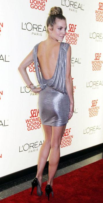 annalynne-mccord-self-magazine-silver-dress-09222010-15