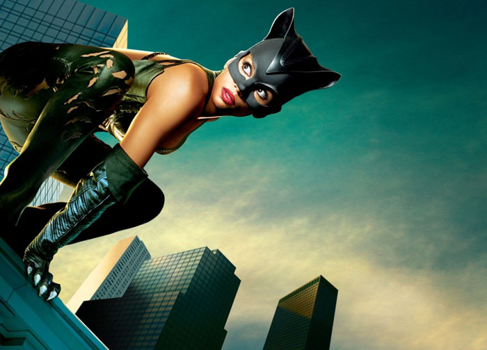catwoman-2004-38-g