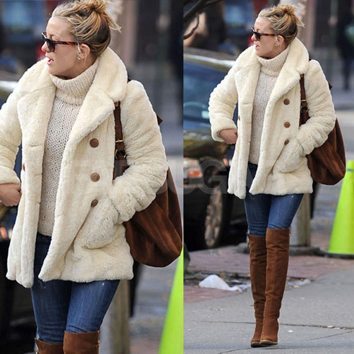 celebrity-winter-casual-outfits