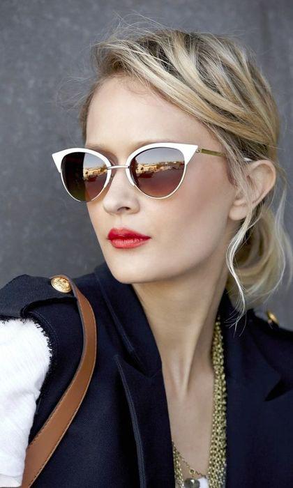 eyewear-trends-5
